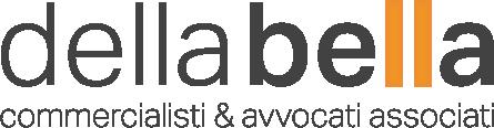 logo-dellabella